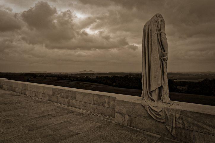 fantasma suicidio