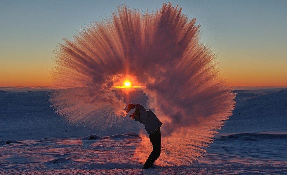 hielo puesta sol (1)
