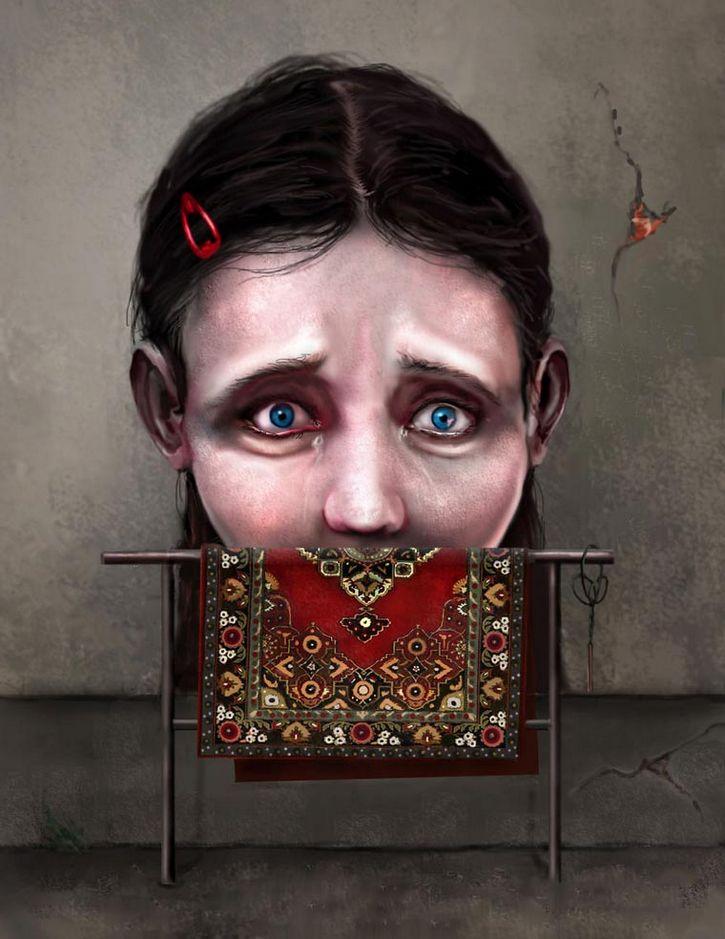 ilustraciones Sebastian Pytka (13)