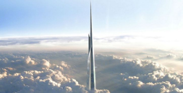 jeddah-tower_1