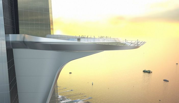 jeddah-tower_mirador