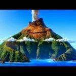 22 trucos de Pixar para crear buenas historias