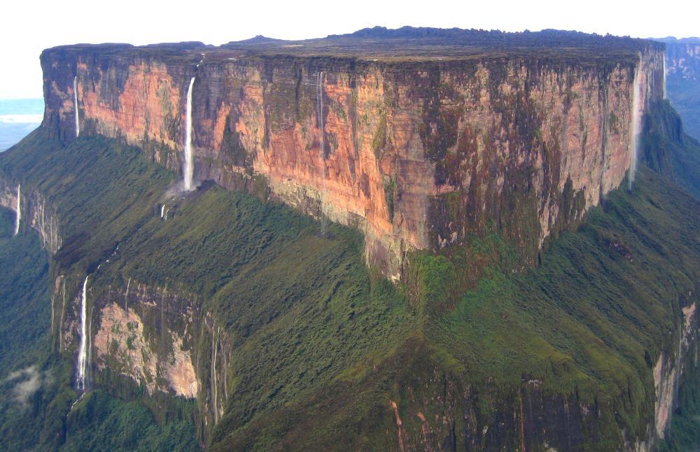 lugares increibles alrededor del mundo (1)