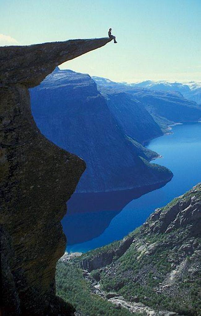 lugares increibles alrededor del mundo (3)