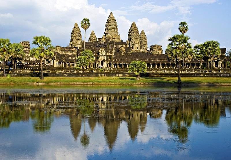 lugares increibles alrededor del mundo (6)