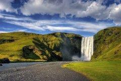 Lugares hermosos que te dejarán sin aliento