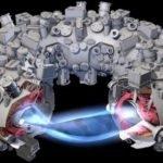 Físicos alemanes alcanzan hito con revolucionaria máquina de fusión nuclear