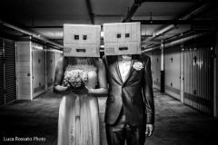 15 datos sobre el matrimonio alrededor del mundo
