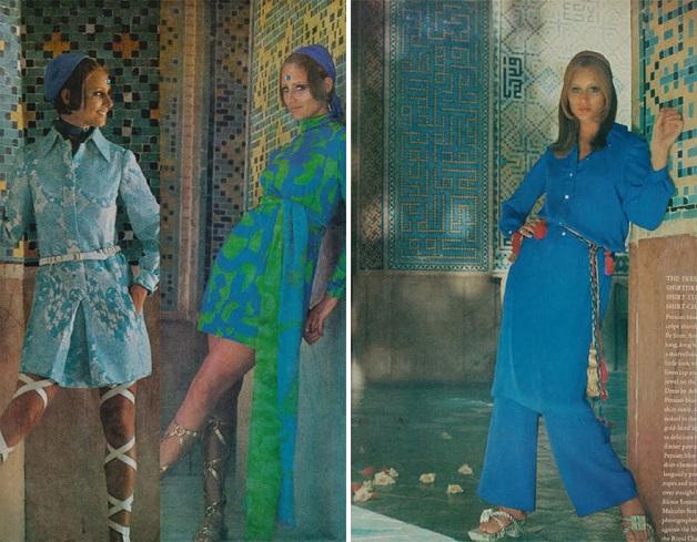 moda iran decada 70 (1)