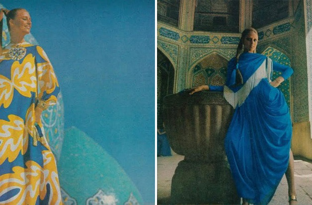 moda iran decada 70 (3)