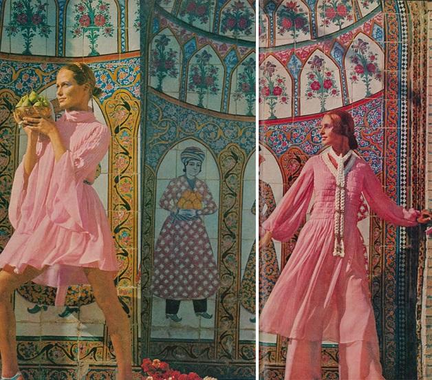 moda iran decada 70 (6)