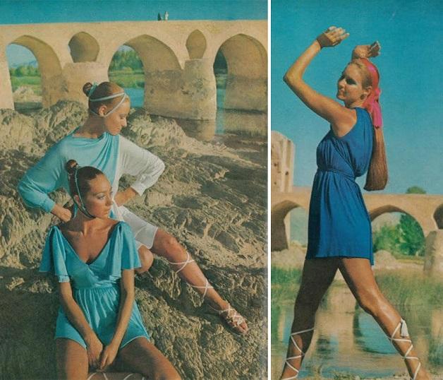 moda iran decada 70 (8)