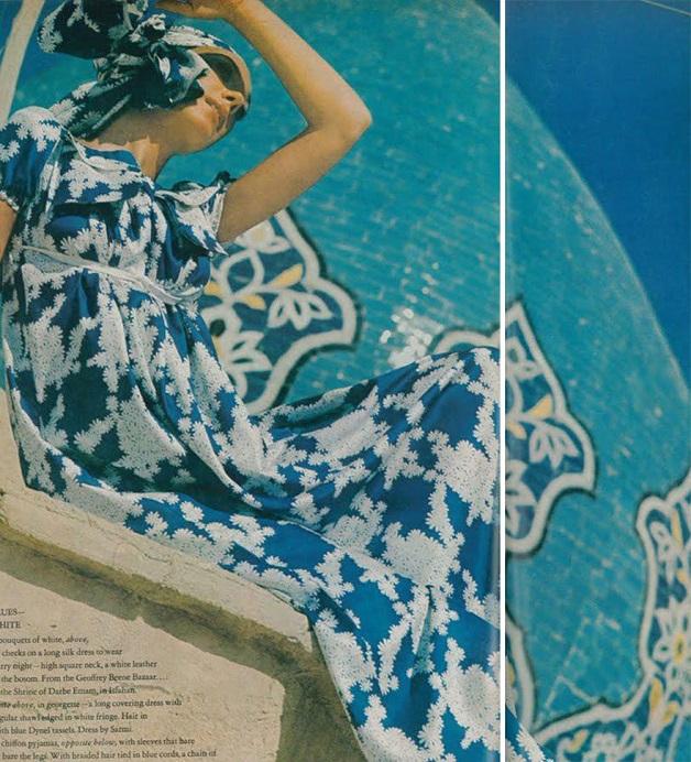 moda iran decada 70 (9)