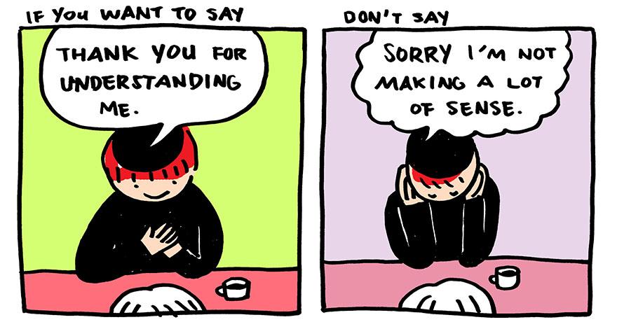 pedir disculpas ser gradecido (6)