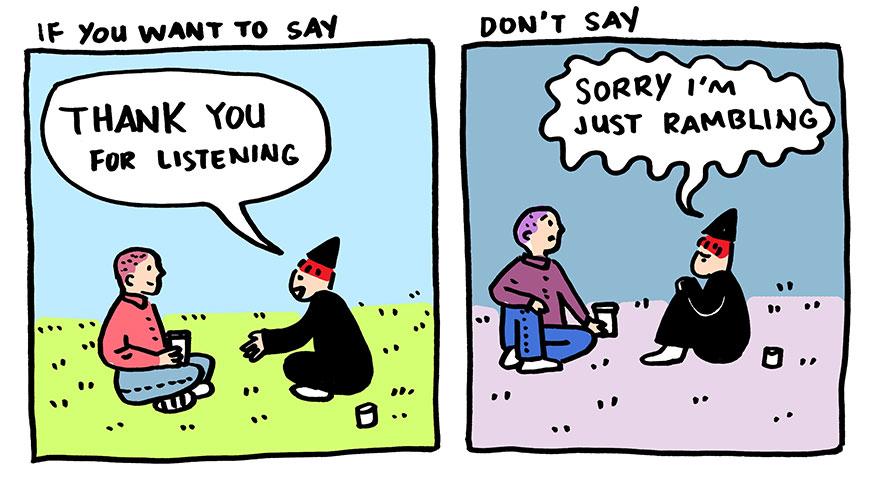 pedir disculpas ser gradecido (7)