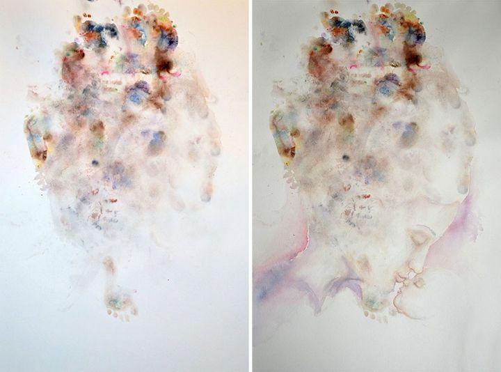 pinturas desde garabatos (4)