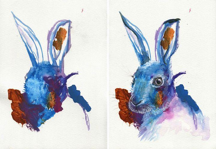 pinturas desde garabatos (7)