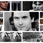 15 frases chocantes de asesinos seriales