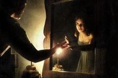 Miedo a los espejos – Creepypasta