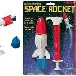 Los juguetes más peligrosos que puedes (o podías) comprar