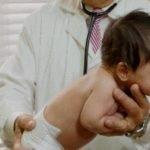 Cómo hacer que un bebé deje de llorar en segundos