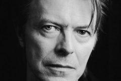 Muere David Bowie a los 69 años, así reaccionó el mundo