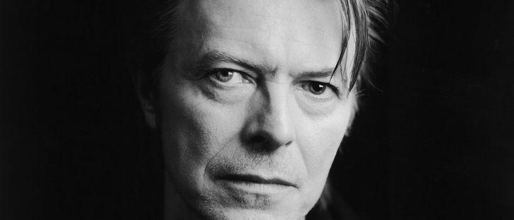 David Bowie (1)