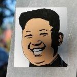 "Corea del Norte afirma que detonó la ""bomba-H de la Justicia"""