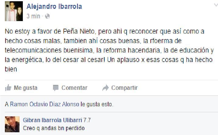 Marcianadas_115_2201161045 (1)
