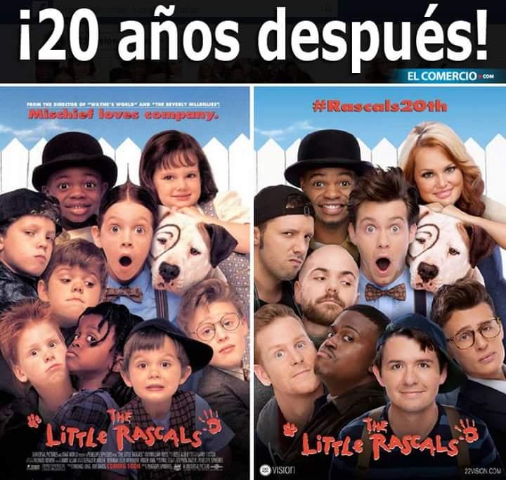 Marcianadas_115_2201161045 (10)