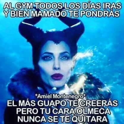 Marcianadas_115_2201161045 (18)