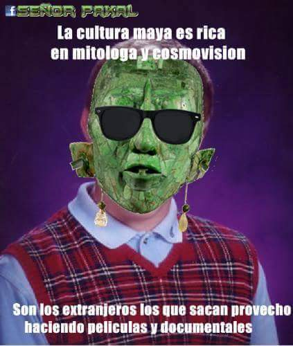 Marcianadas_115_2201161045 (22)