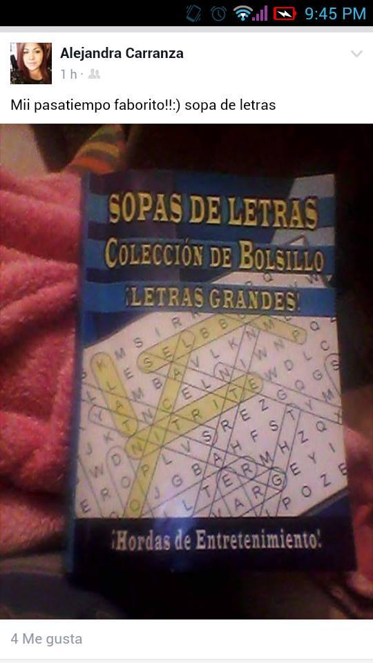 Marcianadas_115_2201161045 (24)