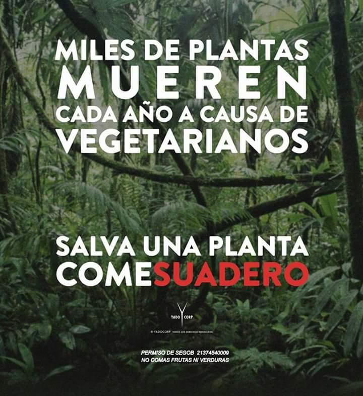 Marcianadas_115_2201161045 (7)