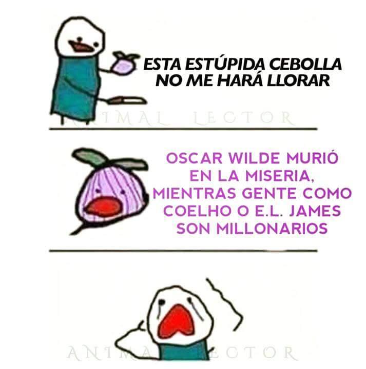 Marcianadas_115_2201161045 (9)