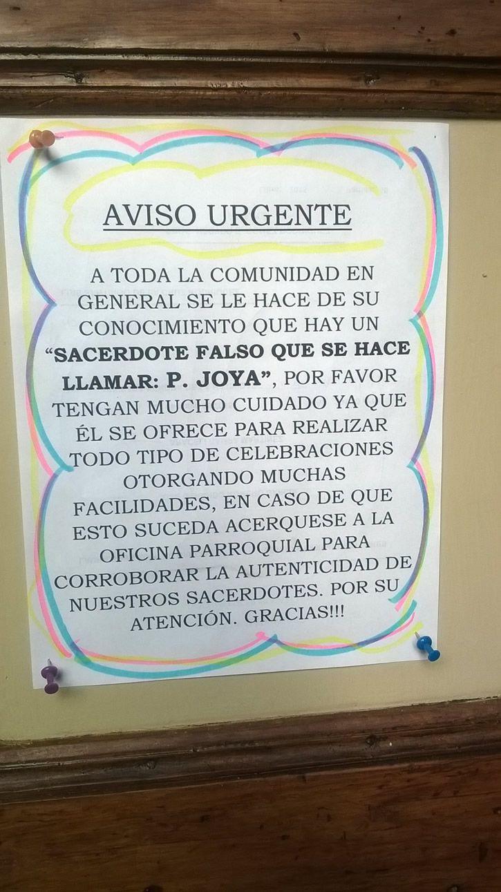 Marcianadas_116_09011645887 (1)