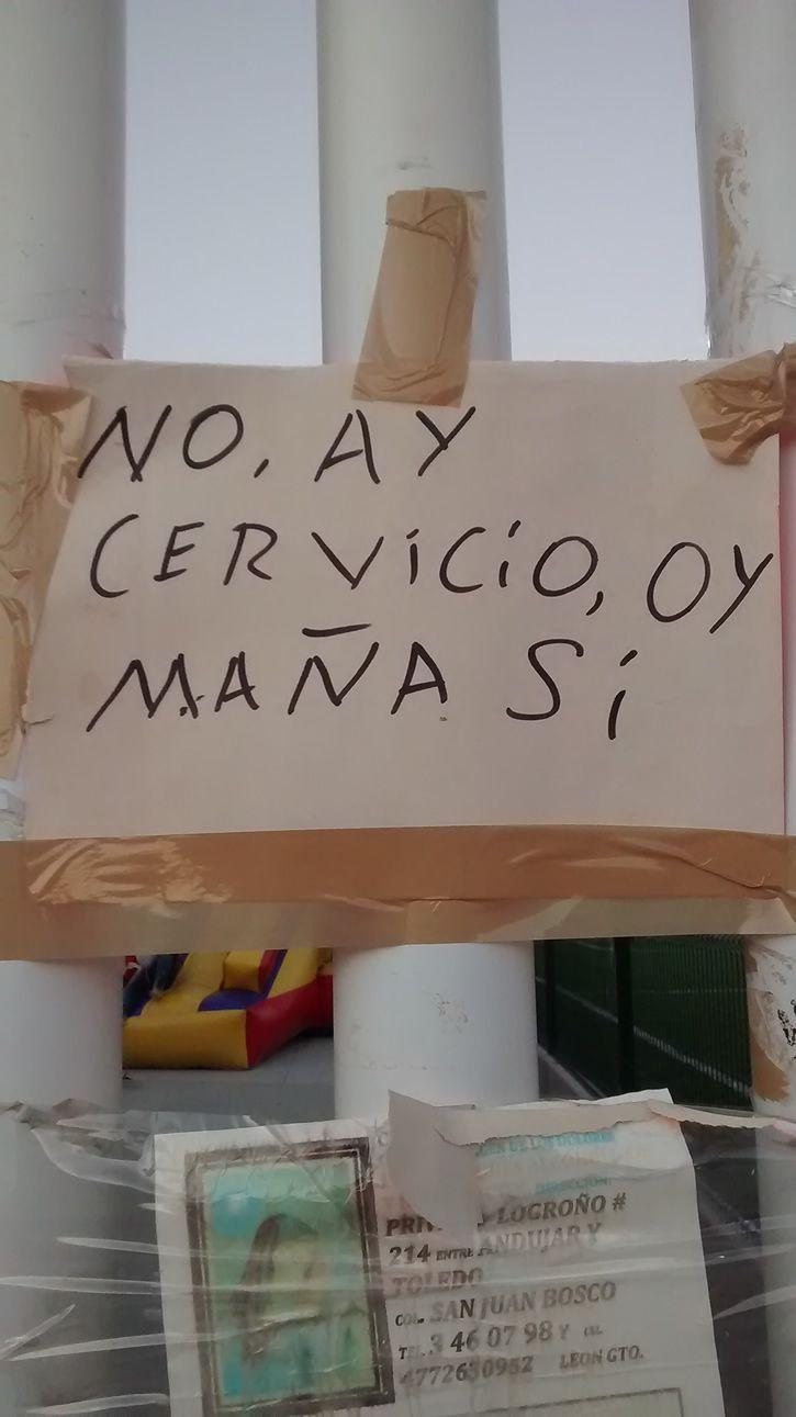 Marcianadas_116_09011645887 (100)
