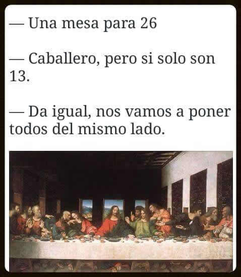 Marcianadas_116_09011645887 (120)