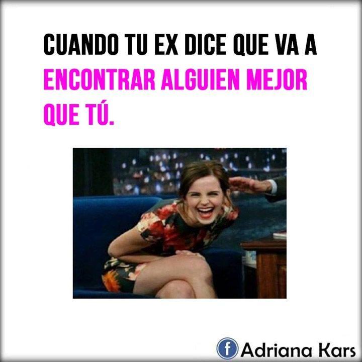 Marcianadas_116_09011645887 (132)