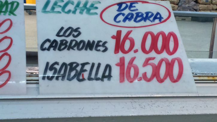 Marcianadas_116_09011645887 (133)