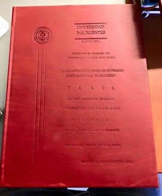 Marcianadas_116_09011645887 (134)
