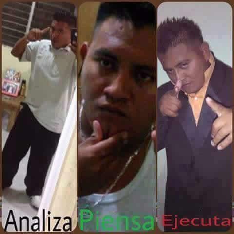Marcianadas_116_09011645887 (136)