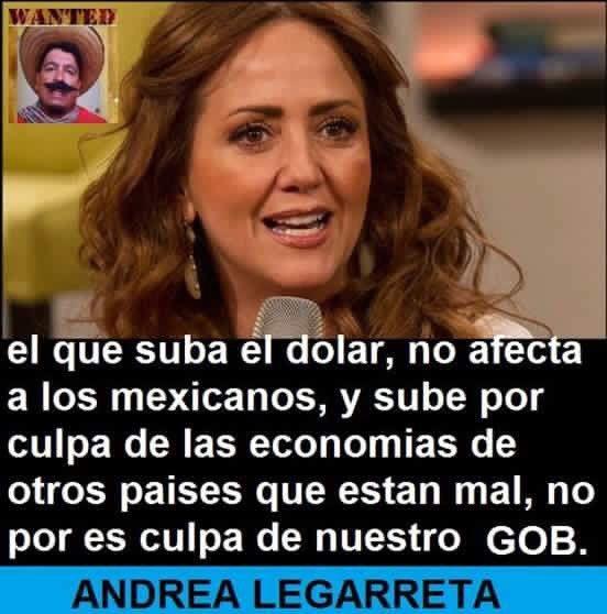 Marcianadas_116_09011645887 (137)