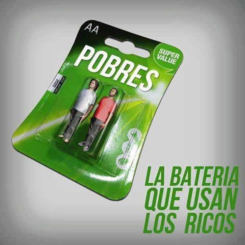 Marcianadas_116_09011645887 (153)