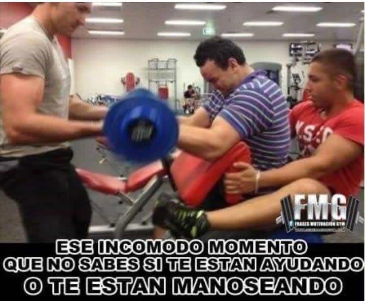 Marcianadas_116_09011645887 (156)