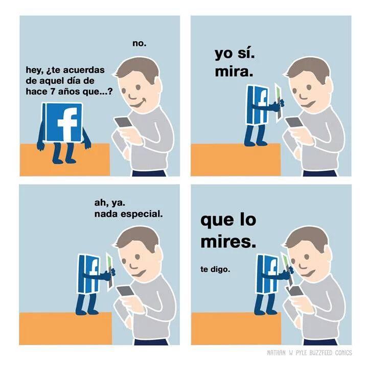 Marcianadas_116_09011645887 (17)