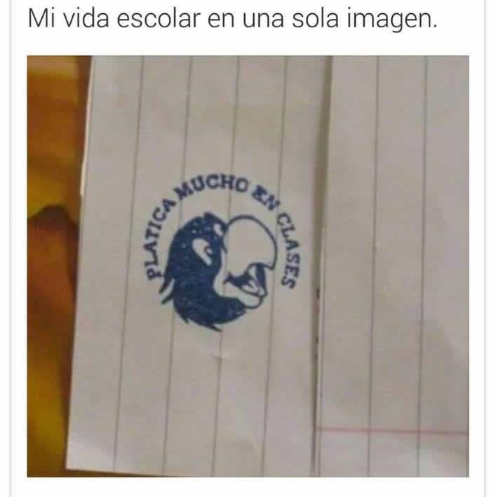 Marcianadas_116_09011645887 (177)