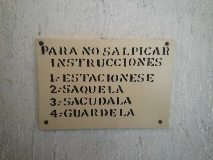 Marcianadas_116_09011645887 (200)