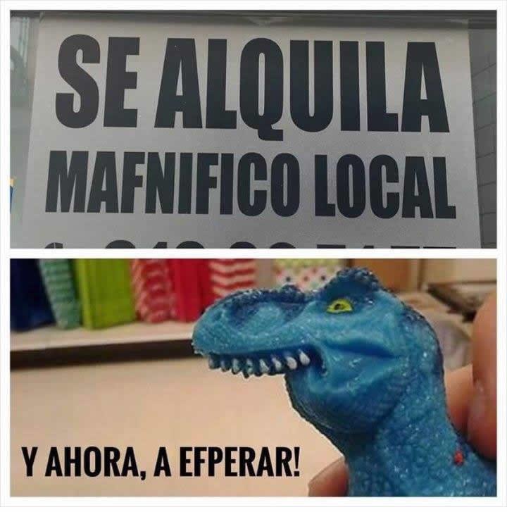 Marcianadas_116_09011645887 (216)