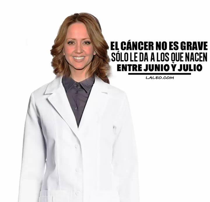 Marcianadas_116_09011645887 (221)
